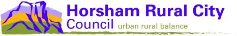 HRCC logo